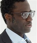 Dr. Kofi Ayim